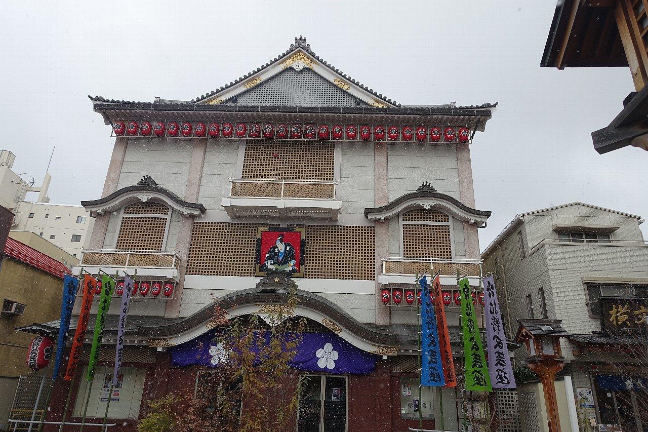 長野市を後に_c0112559_08212498.jpg
