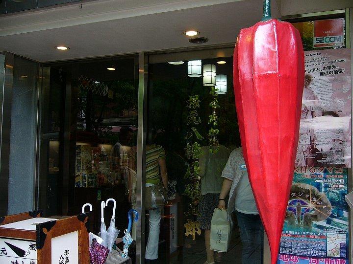 長野市を後に_c0112559_08214281.jpg