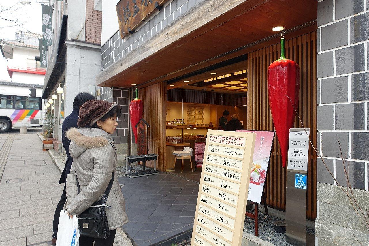 長野市を後に_c0112559_08221780.jpg