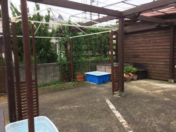 台風21号_f0164662_11581664.jpeg