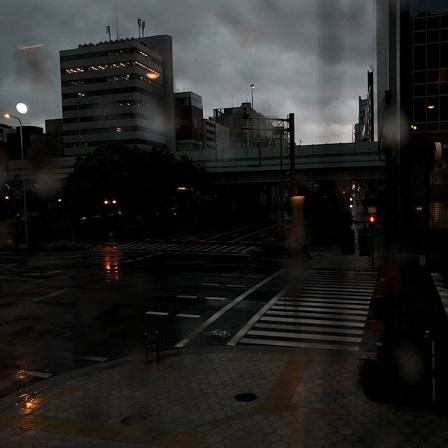 夜みたい_f0202682_14035542.jpg
