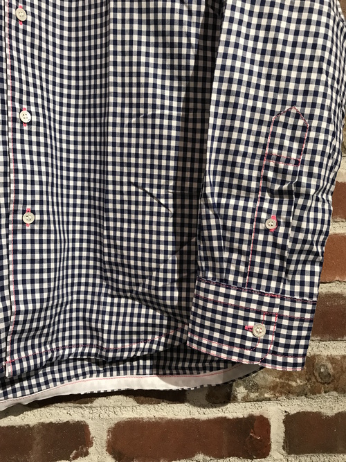 CdG SHIRT 2nd delivery and CdG HOMME, JUNYA WATANABE New Arrivals._c0079892_1817311.jpg