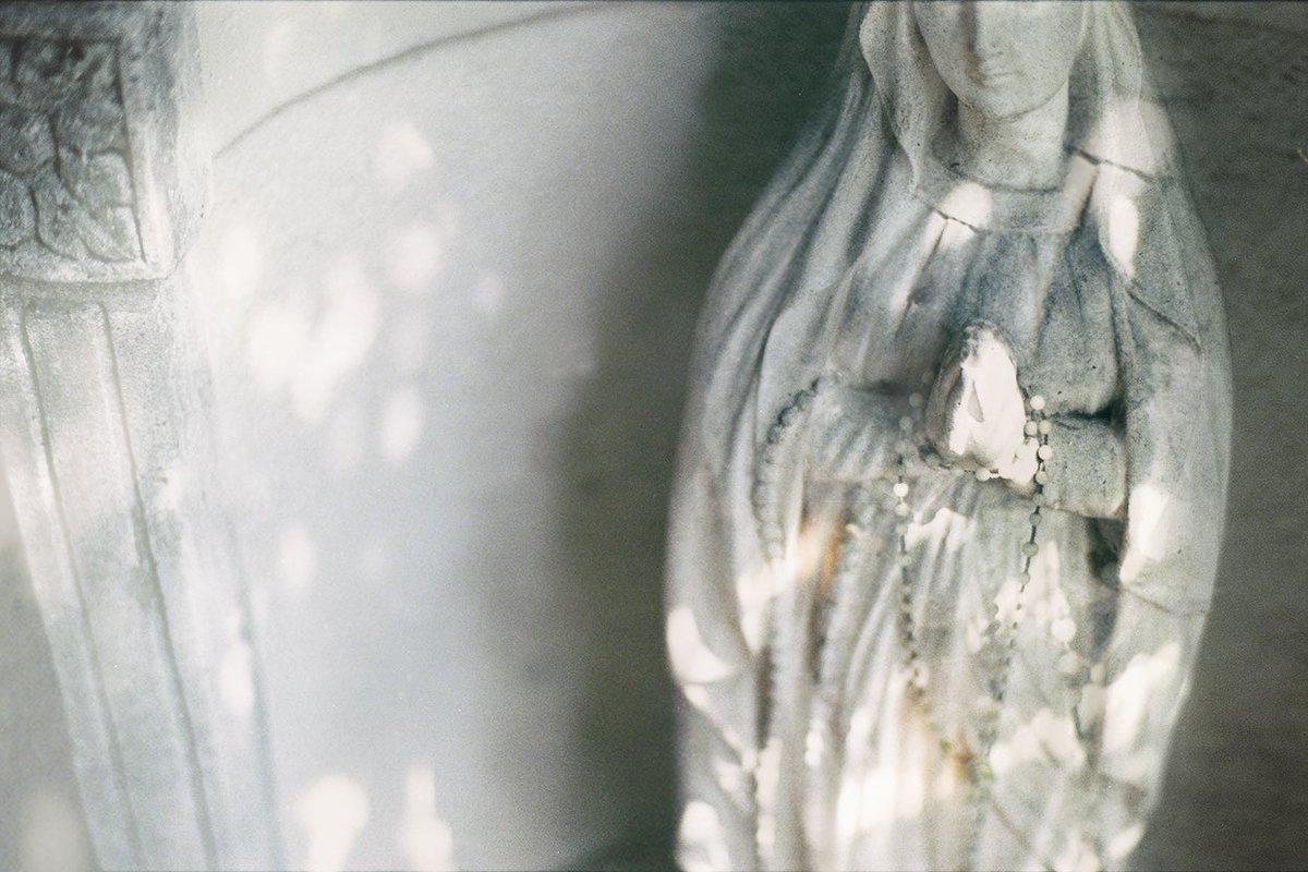 永遠の旋律 A dateless – Melody –    10/27〜11/4_c0203401_21213606.jpg