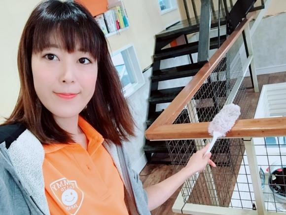 9月5日(水)TOMMYBASE スタッフブログ ☆K様LS460ご成約☆_b0127002_11112170.jpeg