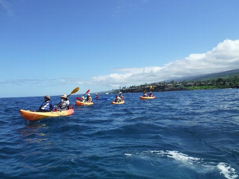ハワイ旅行その5_a0138609_09255642.jpg