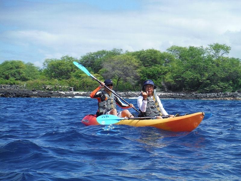 ハワイ旅行その5_a0138609_09275309.jpg