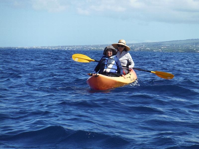 ハワイ旅行その5_a0138609_09282118.jpg
