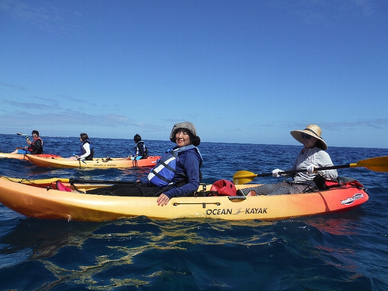 ハワイ旅行その5_a0138609_09283494.jpg