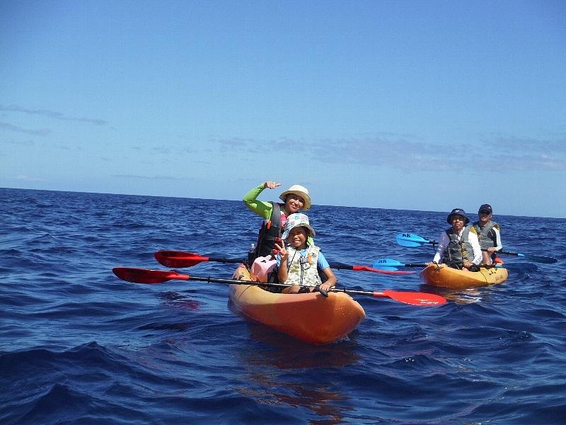 ハワイ旅行その5_a0138609_09285226.jpg
