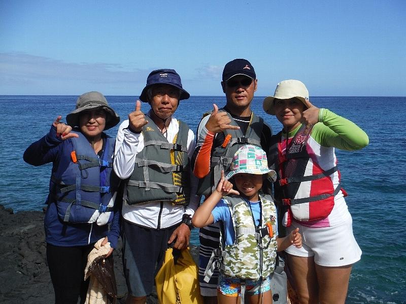 ハワイ旅行その5_a0138609_09294526.jpg