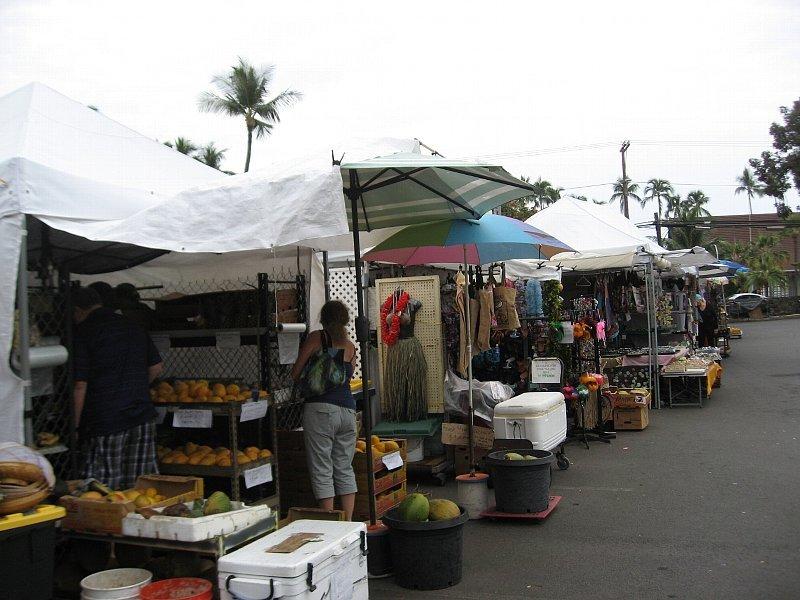 ハワイ旅行その5_a0138609_09300219.jpg