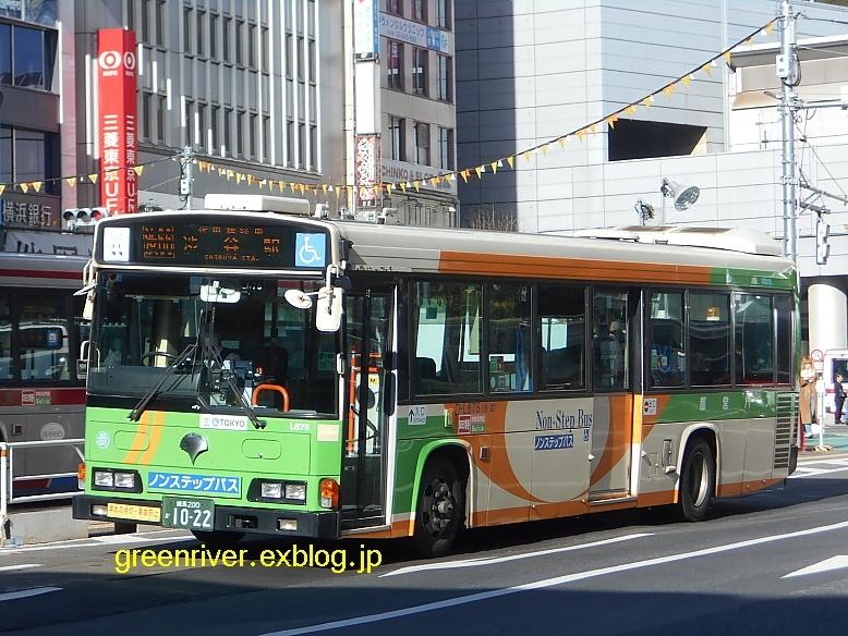 東京都交通局 D-L675_e0004218_19534326.jpg
