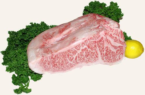 お肉の鮮度_b0191737_06205410.jpg