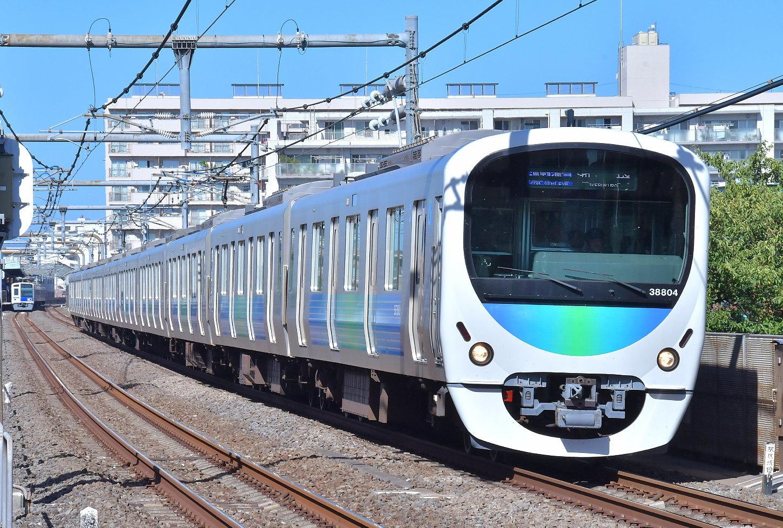 2018年西武電車図鑑(1)池袋線_a0251146_19534921.jpg