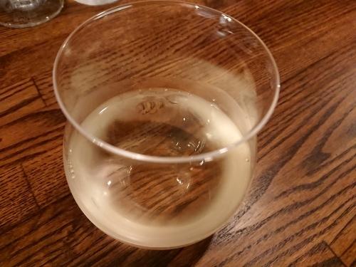 日本ワインとスパイス ブロディで、美味しい夜ごはん♪_c0100865_22574100.jpg