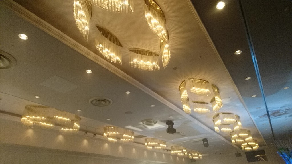 函館国際ホテルオープニングレセプション披露祝賀会_b0106766_21002026.jpg