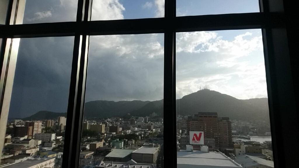 函館国際ホテルレストラン9月にリニューアルオープン!本館客室、天然温泉展望大浴場は12月にオープン_b0106766_21523276.jpg