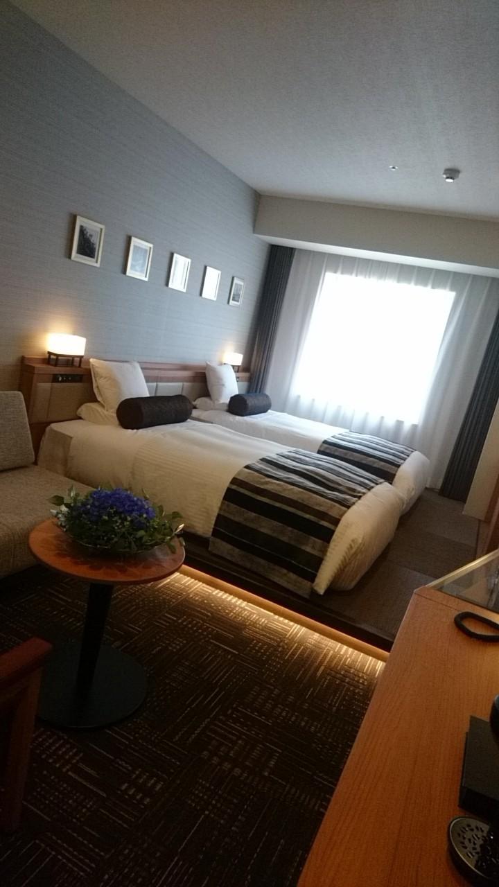 函館国際ホテルレストラン9月にリニューアルオープン!本館客室、天然温泉展望大浴場は12月にオープン_b0106766_21523394.jpg
