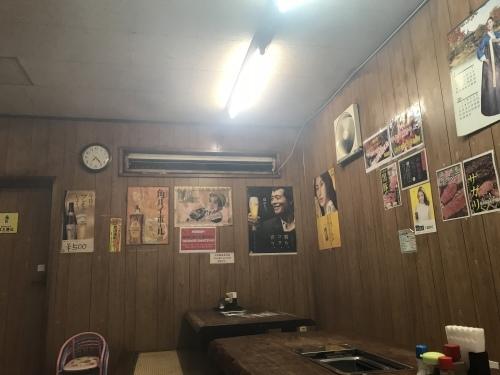 Yakiniku night._c0153966_20393488.jpeg