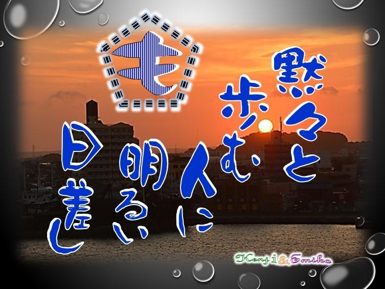 f0214467_10400048.jpg