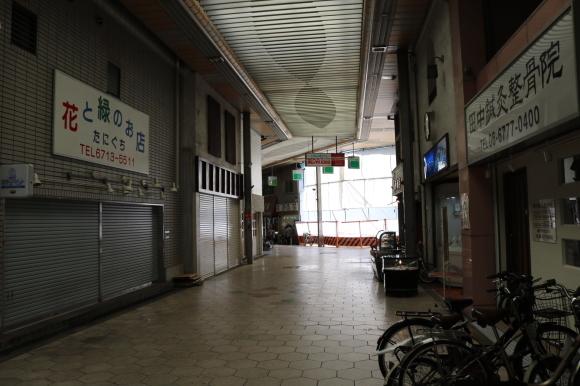 ファミリー北田辺(大阪市東住吉区)2_c0001670_19292578.jpg