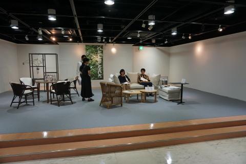 広島~大阪研修 2日目_b0210091_16370205.jpg