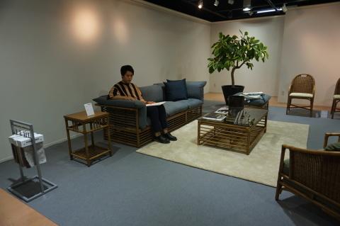 広島~大阪研修 2日目_b0210091_16370938.jpg