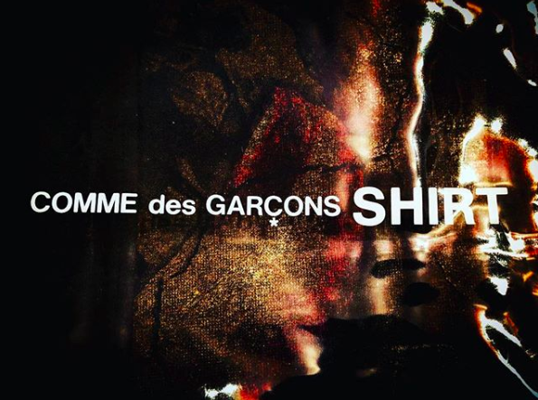 COMME des GARCONS SHIRT 2nd delivery START!!_c0079892_18141258.png