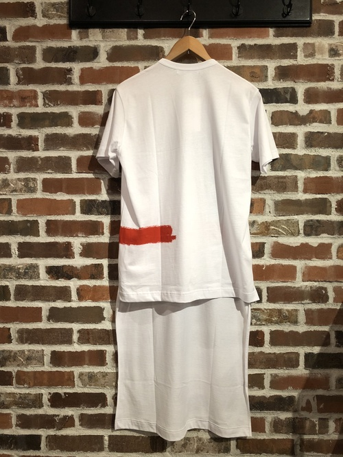 COMME des GARCONS SHIRT 2nd delivery START!!_c0079892_2039586.jpg
