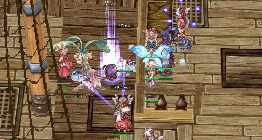 f0379097_20115132.jpg