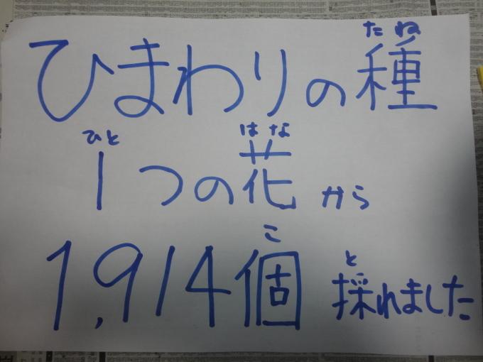 c0193512_19330662.jpg