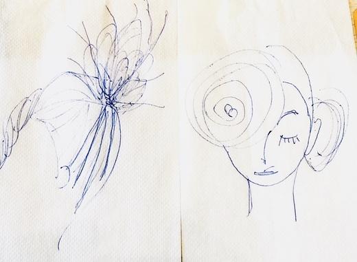 # sketch!_a0168628_1502183.jpg