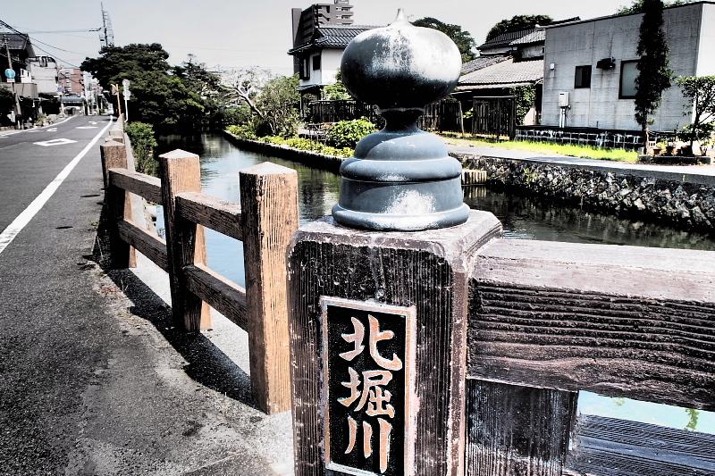 """【Photo】第二の故郷 """"松江"""" ~北堀・普門院・松江城_b0008655_17401130.jpg"""