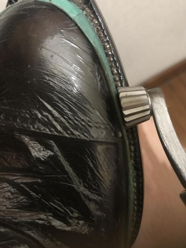 靴を作る 40_f0283816_13171375.jpeg