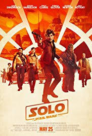 Solo: A Star Wars Story_d0106518_23063874.jpeg