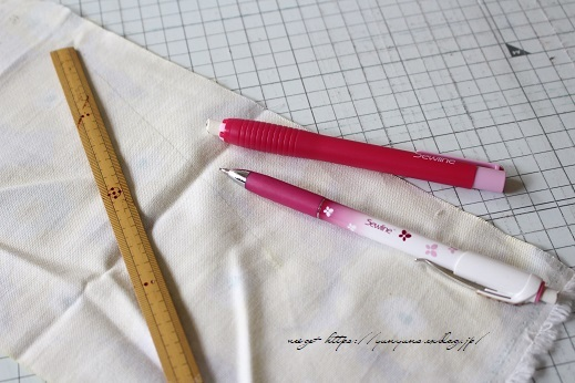 【Sewlineソーライン】女子力UPな大人ピンクの手芸用品お勧め10選をご紹介_f0023333_22192544.jpg