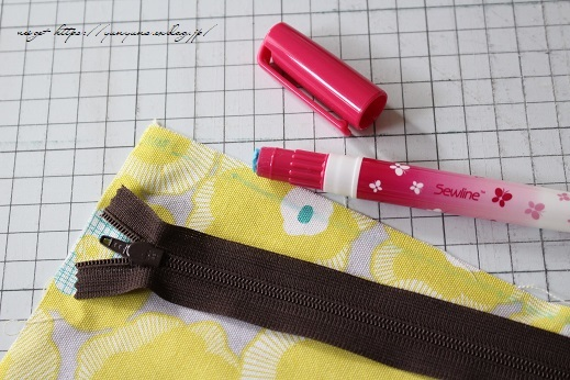 【Sewlineソーライン】女子力UPな大人ピンクの手芸用品お勧め10選をご紹介_f0023333_22202120.jpg