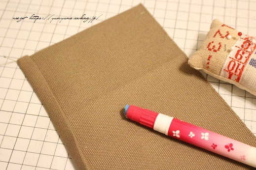 【Sewlineソーライン】女子力UPな大人ピンクの手芸用品お勧め10選をご紹介_f0023333_22203337.jpg