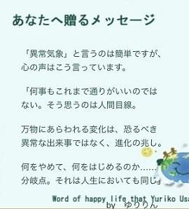 d0367842_10002701.jpg