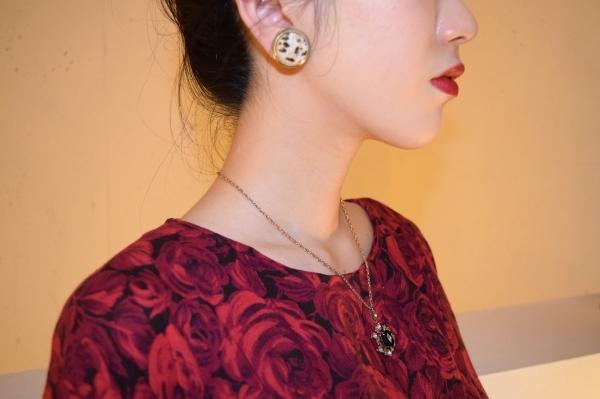 1st autumn style_e0148852_18084837.jpg