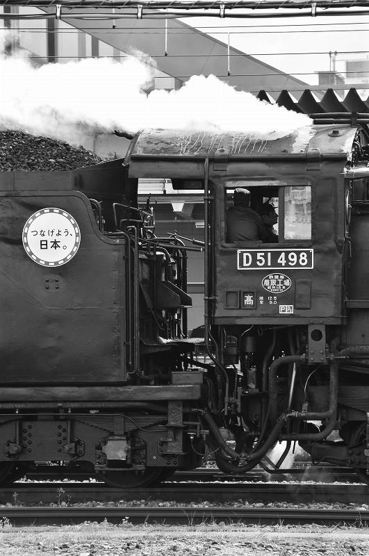 地域に寄り添う鉄道_c0173762_19541900.jpg
