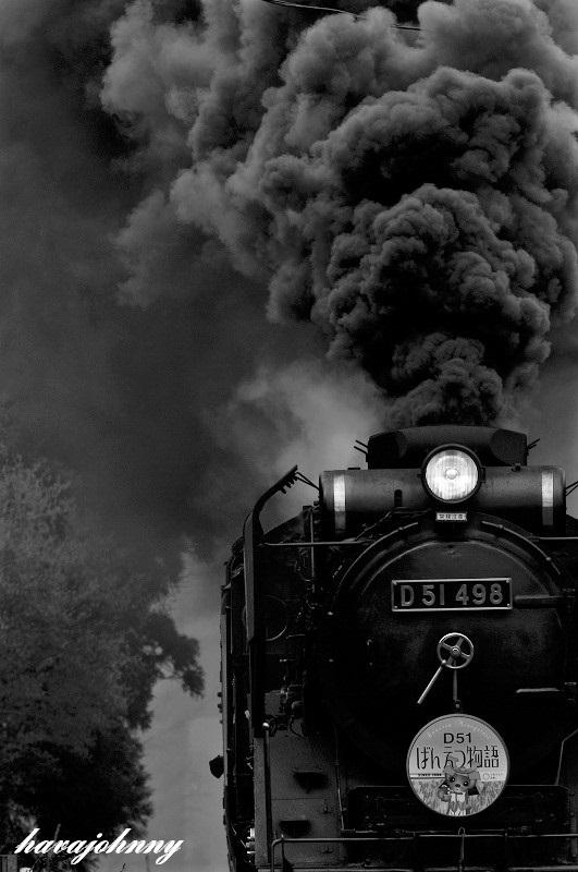 地域に寄り添う鉄道_c0173762_19542734.jpg
