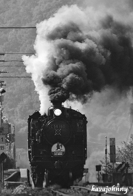 地域に寄り添う鉄道_c0173762_19543371.jpg