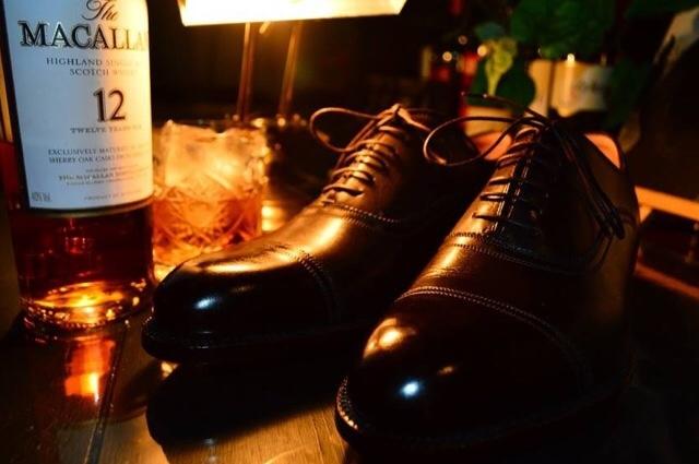 The Shoe Bar vol.4 !_c0340269_00192131.jpeg