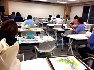 9/6大阪報告_f0176370_19215980.jpg