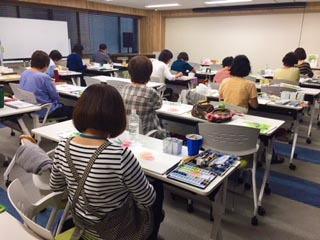 9/6大阪報告_f0176370_19220054.jpg