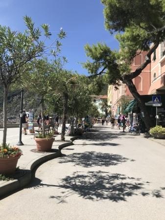 モンテロッソの街歩き_a0136671_00022582.jpeg