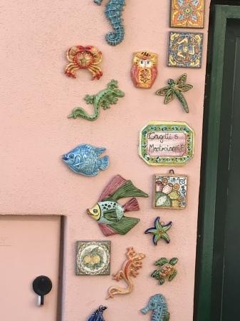 モンテロッソの街歩き_a0136671_00031730.jpeg