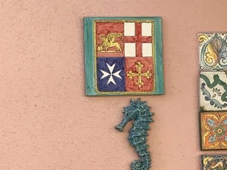 モンテロッソの街歩き_a0136671_00033903.jpeg