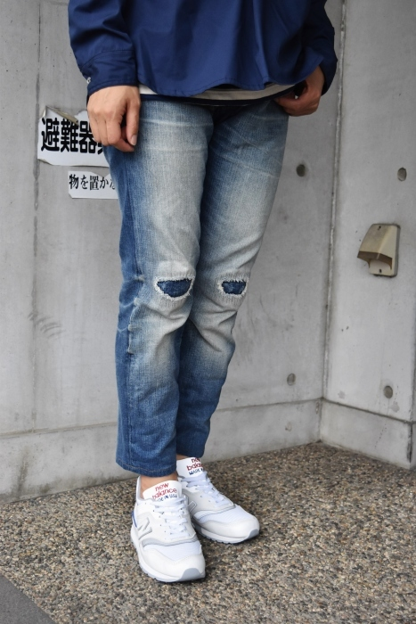 NB M997 (MADE IN USA) STYLE!★!_d0152280_21160076.jpg